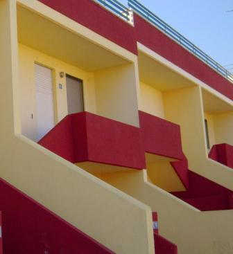 345_trilocale-attendolo-214_schiera-appartamenti.jpg