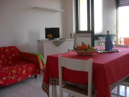 345_trilocale-attendolo-214_soggiorno.jpg
