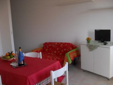 345_trilocale-attendolo-214_soggiorno2.jpg