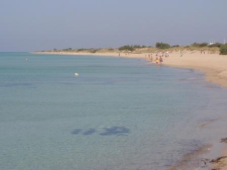 345_trilocale-attendolo-214_spiaggia.jpg