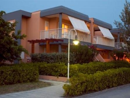 346_blue-marine-hotel-residence_2-camere.jpg