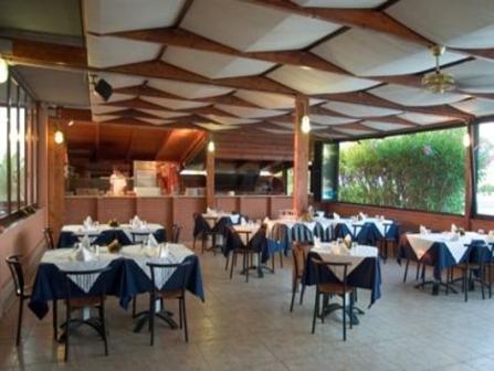 346_blue-marine-hotel-residence_5-ristorante.jpg