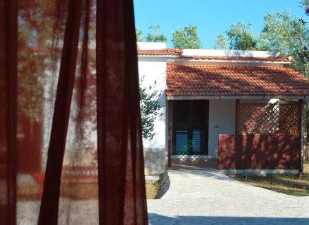 347_santa-maria-residence-club_7-trilocali.jpg