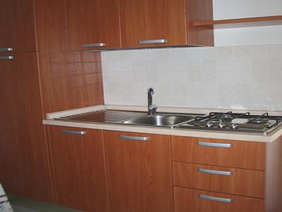 347_santa-maria-residence-club_8-cucina.jpg