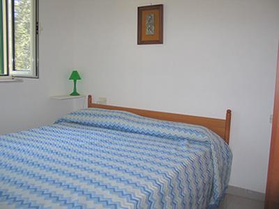 347_santa-maria-residence-club_9-camera-da-letto.jpg