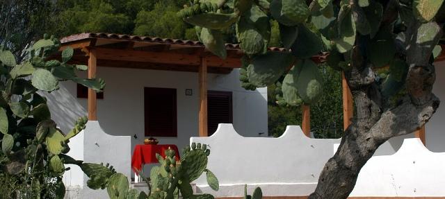 348_villaggio-camping-manacore_appartamenti.jpg