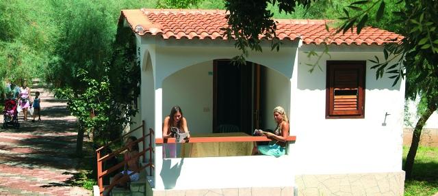 348_villaggio-camping-manacore_appartamentini.jpg