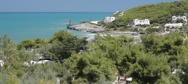 348_villaggio-camping-manacore_panorama.jpg