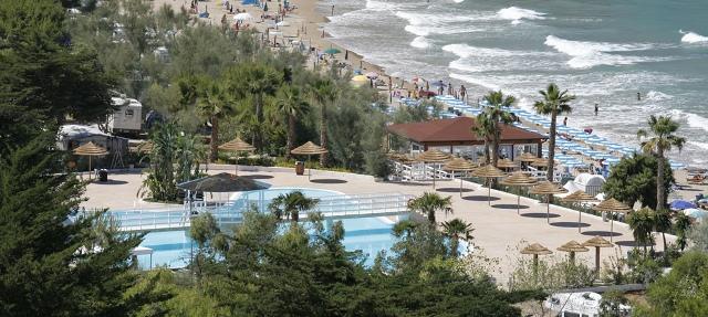 348_villaggio-camping-manacore_sul-mare.jpg
