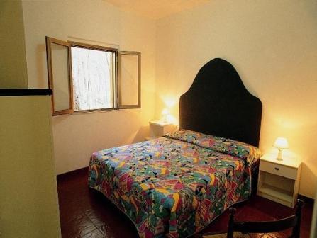 349_residence-sfinal-peschici_3.appartamenti.jpg