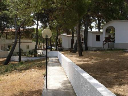 349_residence-sfinal-peschici_6-pineta.jpg