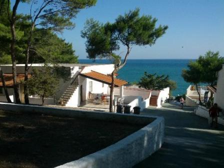 349_residence-sfinal-peschici_7-vista-mare.jpg