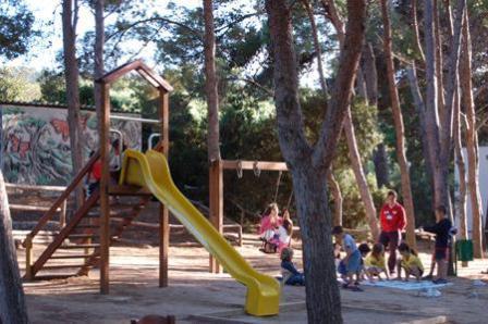 350_villaggio-touring_6_parco_giochi.jpg
