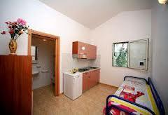 351_residence-mareblu_3_cucina.jpg
