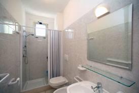 351_residence-mareblu_4_bagno.jpg