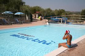 351_residence-mareblu_6_piscina.jpg
