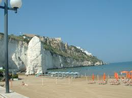 351_residence-mareblu_6_spiaggia.jpg