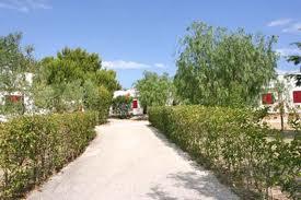 353_villaggio-baia-del-monaco_3_alloggi.jpg