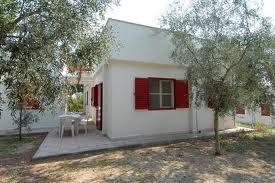 353_villaggio-baia-del-monaco_5_alloggi.jpg