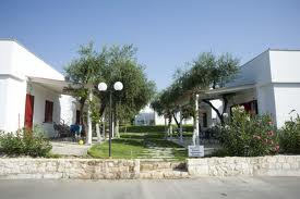 353_villaggio-baia-del-monaco_6_appartamenti.jpg