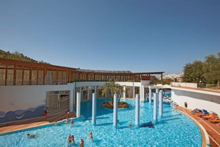 354_maritalia-hotel-club-village_piscina2.jpg