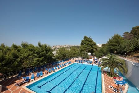 354_maritalia-hotel-club-village_piscina3.jpg