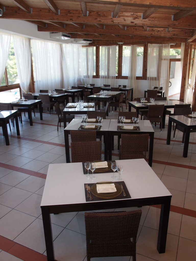 354_maritalia-hotel-club-village_ristorante.jpg