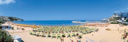 354_maritalia-hotel-club-village_spiaggia.jpg