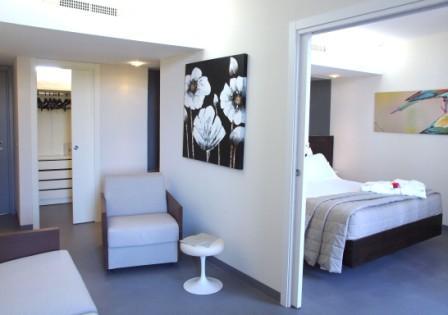 355_gusmay-resort-manacore_bicamera.jpg