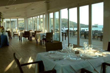 355_gusmay-resort-manacore_ristorante.jpg
