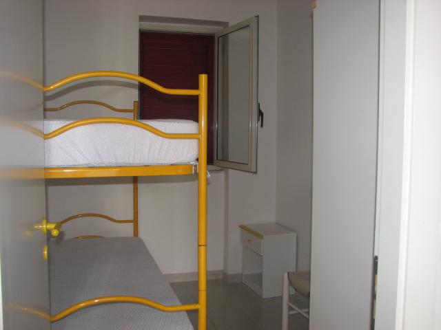 356_jolly-residence_10-cameretta.jpg