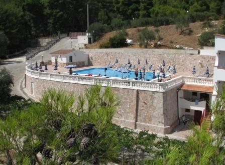 356_jolly-residence_2-piscina.jpg