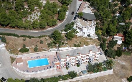 356_jolly-residence_4-panoramica.jpg