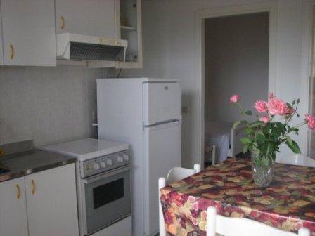 356_jolly-residence_5-cucina.jpg