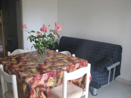 356_jolly-residence_6-soggiorno.jpg