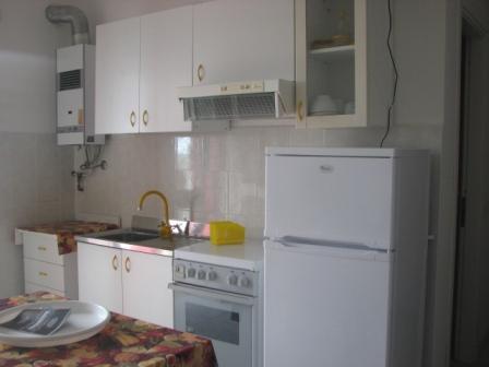 356_jolly-residence_7-cucina.jpg