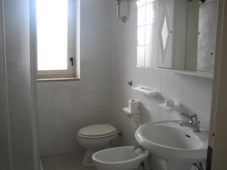 356_jolly-residence_9-bagno.jpg