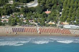 357_residence-grotta-dell-acqua_1_spiaggia.jpg