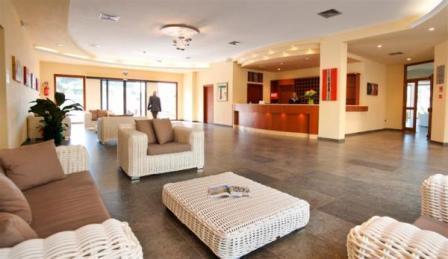 358_hotel-village-orchidea-blu_2-hall.jpg
