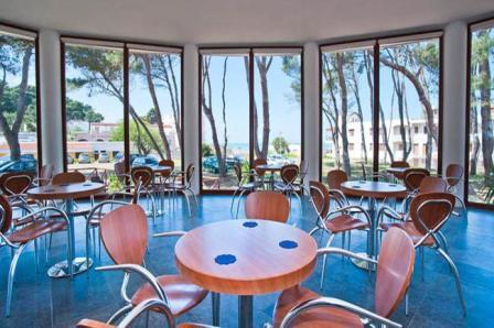 358_hotel-village-orchidea-blu_3-bar.jpg