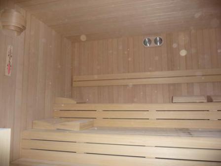 358_hotel-village-orchidea-blu_7-sauna.jpg