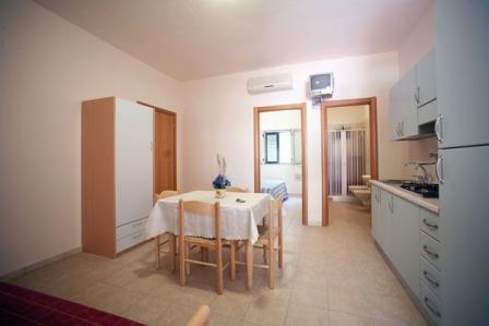359_camping-village-san-pablo_5-cucina.jpg