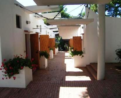 360_hotel-kyrie_isole1.jpg