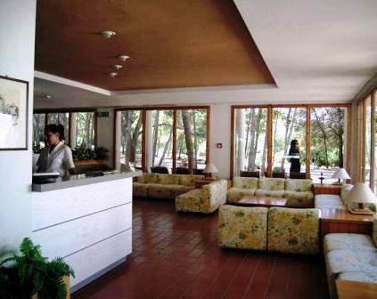360_hotel-kyrie_isole4.jpg