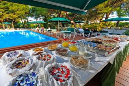 360_hotel-kyrie_kyrie-club-hotel140kyrie-6.jpg