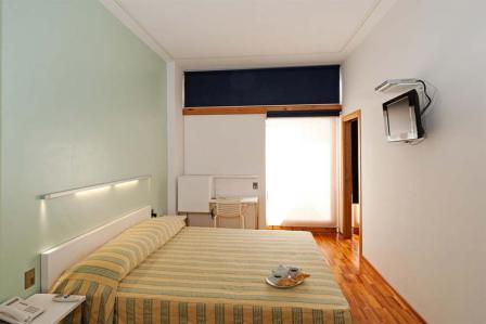 360_hotel-kyrie_kyrie-hotel-isole-tremiti-3_std.jpg