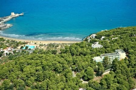 361_paglianza-paradiso-park-hotel_1-panoramica-hotel.jpg