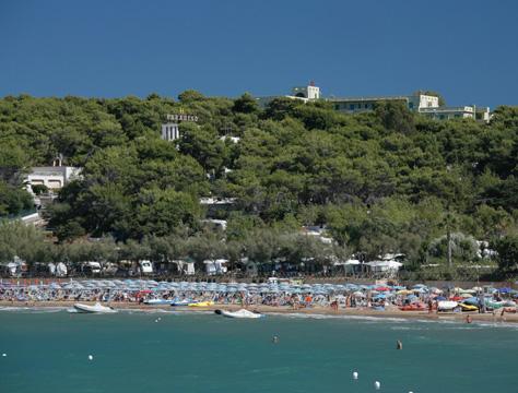 361_paglianza-paradiso-park-hotel_2-hotel-spiaggia.jpg