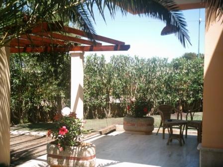 362_bed-&-breakfast-le-gemelle_5-giardino.jpg