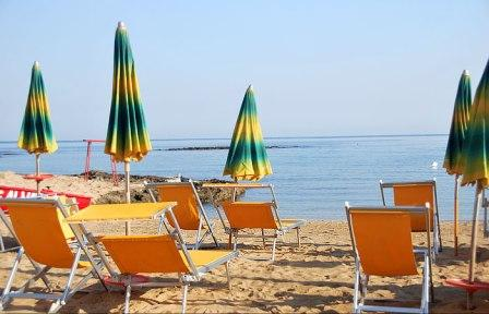 Villaggio residence plaia ostuni brindisi puglia for Villaggio ostuni
